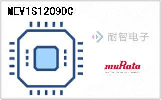 MEV1S1209DC