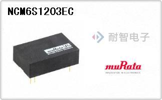 NCM6S1203EC