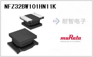 NFZ32BW101HN11K