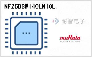 NFZ5BBW140LN10L