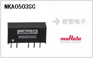 NKA0503SC