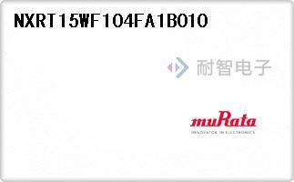 NXRT15WF104FA1B010
