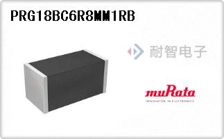 PRG18BC6R8MM1RB