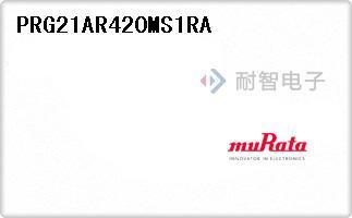 PRG21AR420MS1RA
