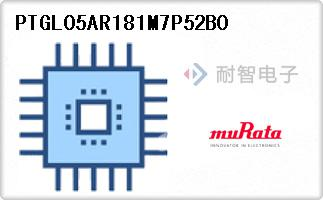 PTGL05AR181M7P52B0