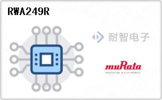 RWA249R