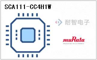 SCA111-CC4H1W