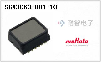 SCA3060-D01-10