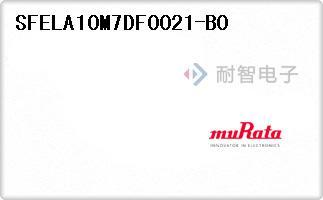 SFELA10M7DF0021-B0