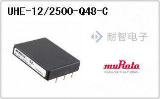 UHE-12/2500-Q48-C