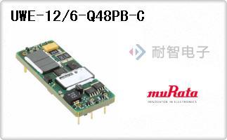 UWE-12/6-Q48PB-C