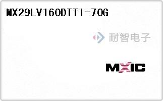 MX29LV160DTTI-70G