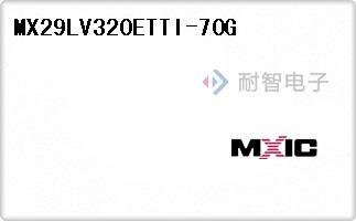 MX29LV320ETTI-70G