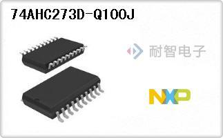 74AHC273D-Q100J