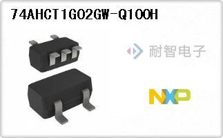 74AHCT1G02GW-Q100H