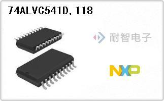 74ALVC541D,118