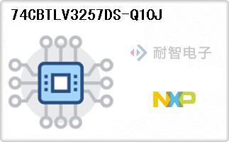 74CBTLV3257DS-Q10J