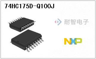 74HC175D-Q100J