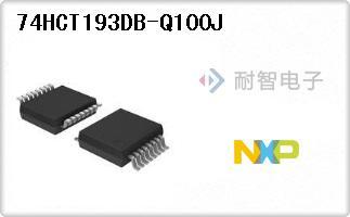 74HCT193DB-Q100J
