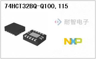 74HCT32BQ-Q100,115