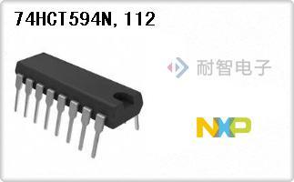 74HCT594N,112