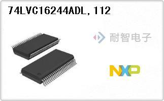 74LVC16244ADL,112