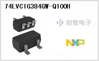 74LVC1G384GW-Q100H