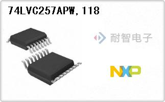 74LVC257APW,118