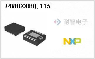 74VHC08BQ,115