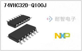 74VHC32D-Q100J