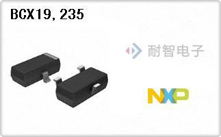 BCX19,235