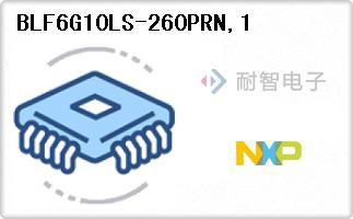BLF6G10LS-260PRN:1