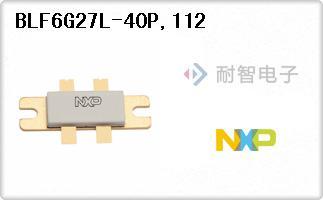 BLF6G27L-40P,112