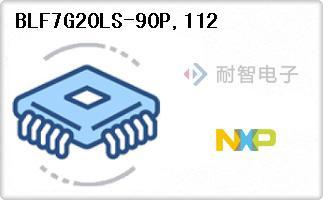 BLF7G20LS-90P,112