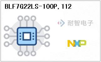 BLF7G22LS-100P,112
