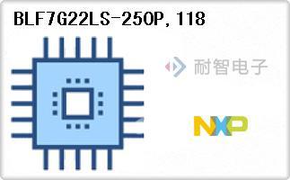 BLF7G22LS-250P,118