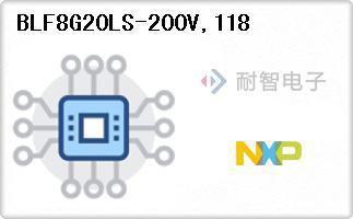 BLF8G20LS-200V,118