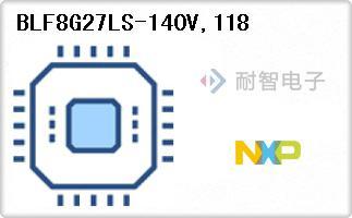BLF8G27LS-140V,118