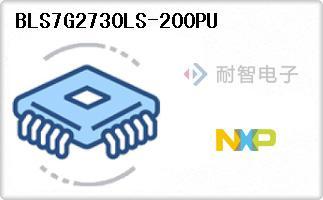 BLS7G2730LS-200PU