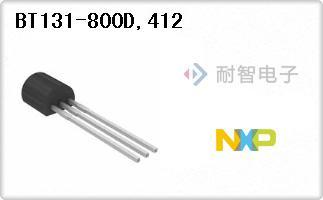 BT131-800D,412