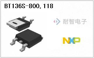 BT136S-800,118