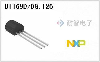BT169D/DG,126