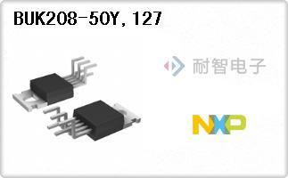 BUK208-50Y,127