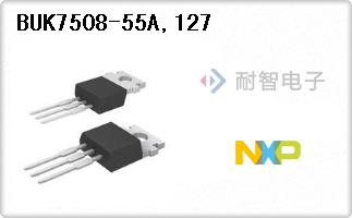 BUK7508-55A,127