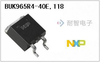 BUK965R4-40E,118