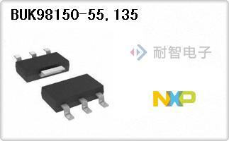 BUK98150-55,135
