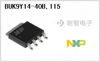 BUK9Y14-40B,115