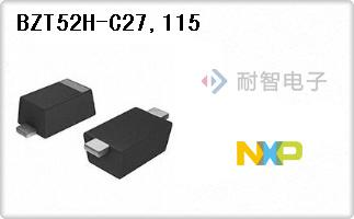 BZT52H-C27,115