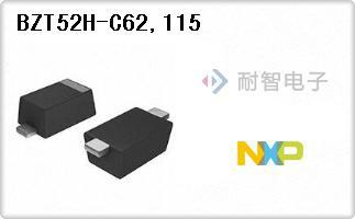 BZT52H-C62,115