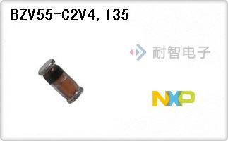 BZV55-C2V4,135